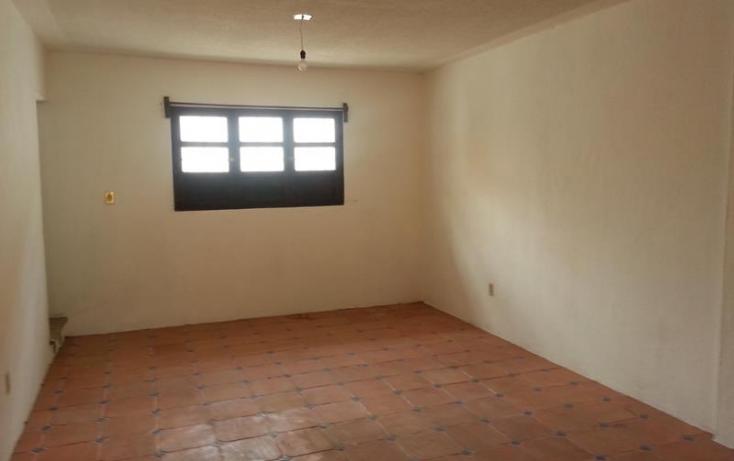 Foto de casa en venta en independencia 1, el oasis, san miguel de allende, guanajuato, 698793 no 12
