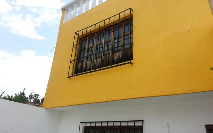 Foto de casa en venta en independencia 1, el oasis, san miguel de allende, guanajuato, 698793 no 16