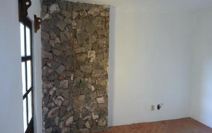 Foto de casa en venta en independencia 1, el oasis, san miguel de allende, guanajuato, 698793 no 18