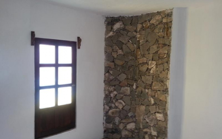 Foto de casa en venta en independencia 1, el oasis, san miguel de allende, guanajuato, 698793 no 19