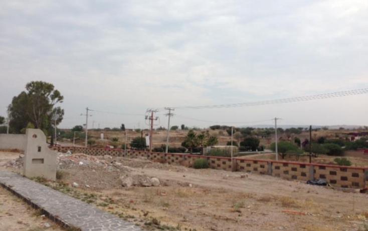 Foto de casa en venta en independencia 1, el oasis, san miguel de allende, guanajuato, 698861 no 05