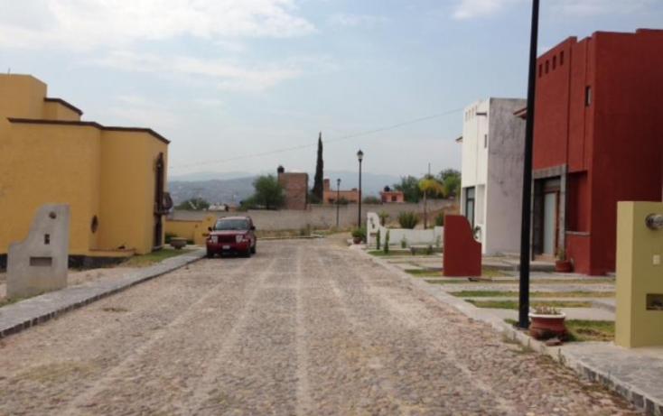Foto de casa en venta en independencia 1, el oasis, san miguel de allende, guanajuato, 698861 no 06