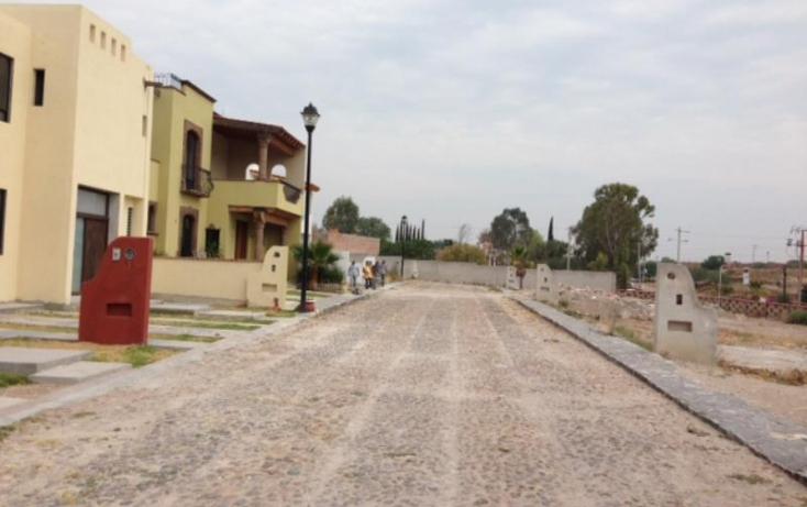 Foto de casa en venta en independencia 1, el oasis, san miguel de allende, guanajuato, 698861 no 07