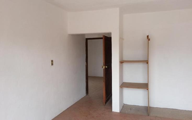 Foto de casa en venta en independencia 1, independencia, san miguel de allende, guanajuato, 698793 No. 03