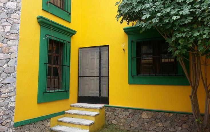 Foto de casa en venta en independencia 1, independencia, san miguel de allende, guanajuato, 698793 No. 10