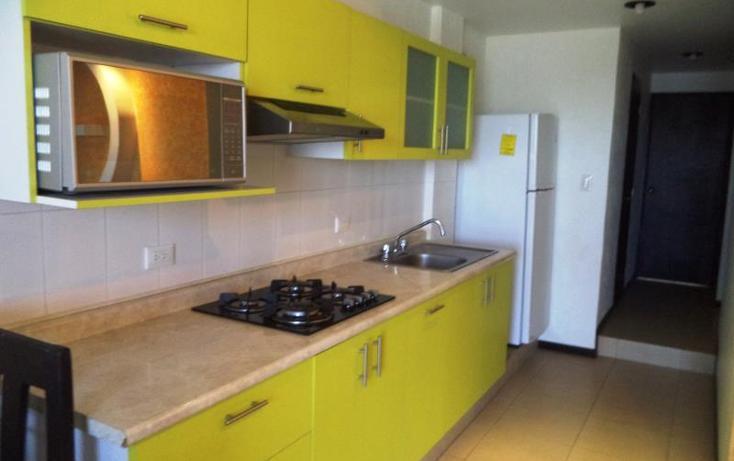 Foto de departamento en renta en  1, san pedro, puebla, puebla, 2388266 No. 06