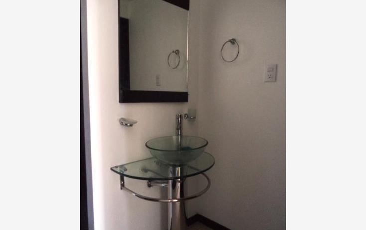 Foto de departamento en renta en  1, san pedro, puebla, puebla, 2388266 No. 09