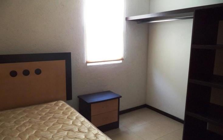 Foto de departamento en renta en independencia 1, san pedro, puebla, puebla, 2388266 No. 12