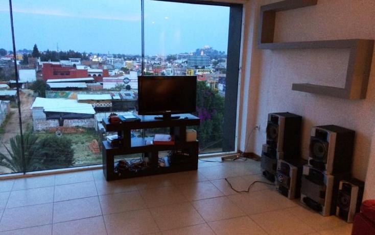 Foto de departamento en renta en independencia 1, san pedro, puebla, puebla, 2537920 No. 05