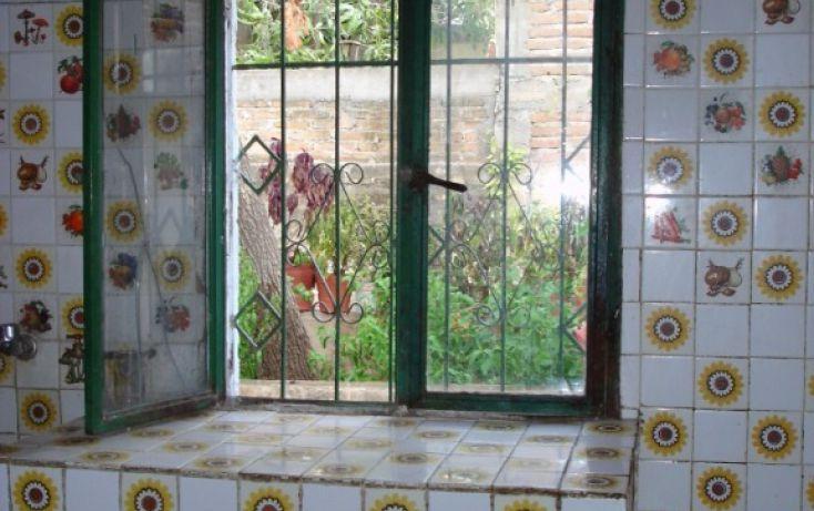Foto de casa en venta en independencia 105, col centro, el fuerte, el fuerte, sinaloa, 1717024 no 10