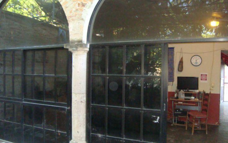 Foto de casa en venta en independencia 105, col centro, el fuerte, el fuerte, sinaloa, 1717024 no 11