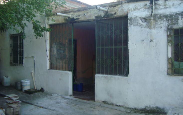 Foto de casa en venta en independencia 105, col centro, el fuerte, el fuerte, sinaloa, 1717024 no 12