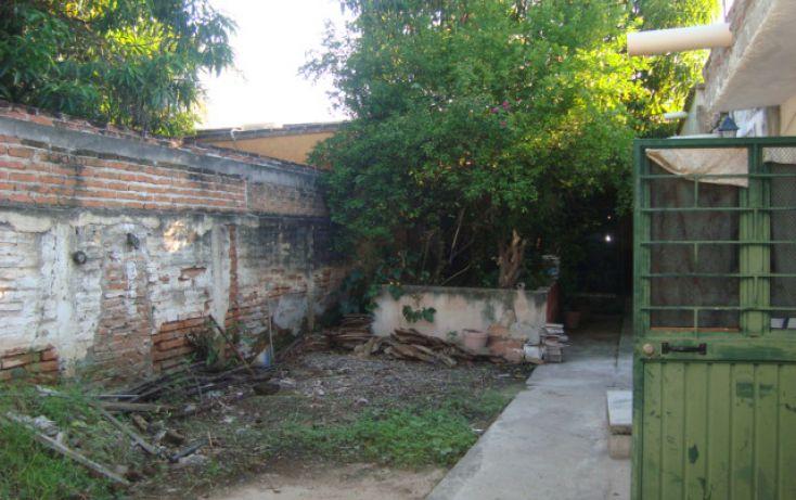 Foto de casa en venta en independencia 105, col centro, el fuerte, el fuerte, sinaloa, 1717024 no 13