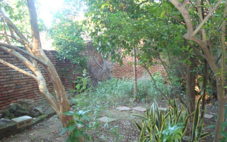 Foto de casa en venta en independencia 105, col centro, el fuerte, el fuerte, sinaloa, 1717024 no 14