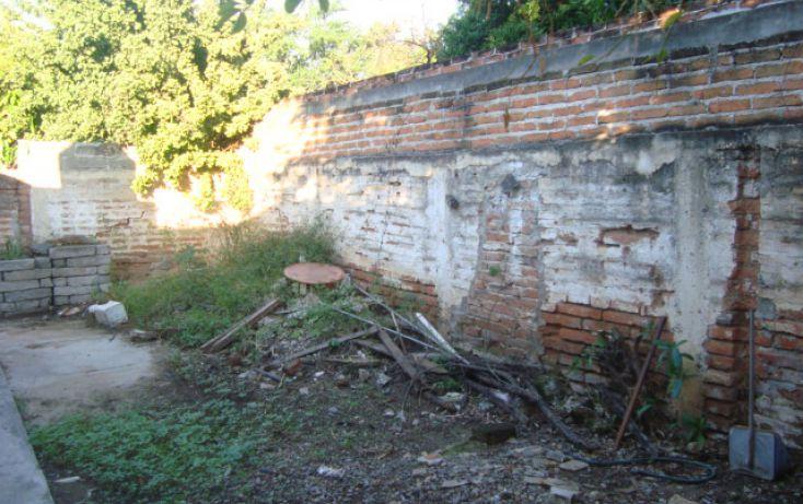 Foto de casa en venta en independencia 105, col centro, el fuerte, el fuerte, sinaloa, 1717024 no 16