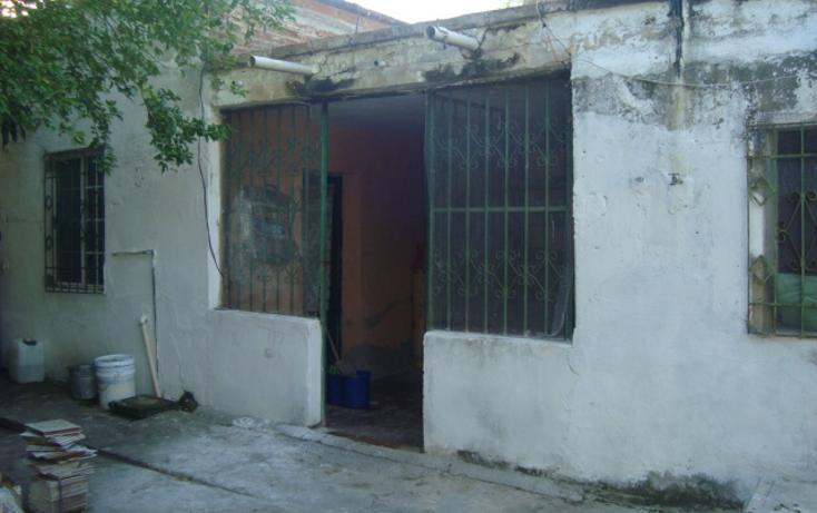 Foto de casa en venta en  , el fuerte, el fuerte, sinaloa, 1717024 No. 12