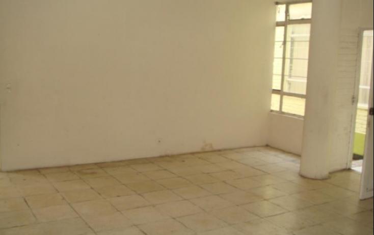 Foto de departamento en renta en independencia 111, atlixco centro, atlixco, puebla, 506015 no 07