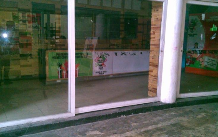 Foto de oficina en renta en  111, atlixco centro, atlixco, puebla, 506048 No. 01