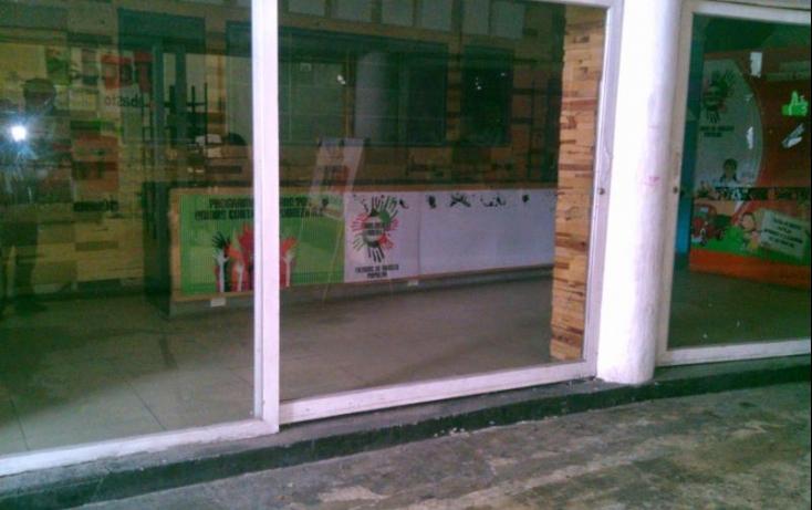 Foto de local en renta en independencia 111, atlixco centro, atlixco, puebla, 506048 no 02
