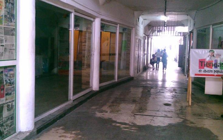 Foto de oficina en renta en  111, atlixco centro, atlixco, puebla, 506048 No. 02