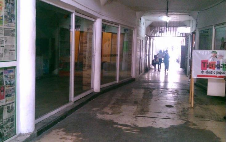 Foto de local en renta en independencia 111, atlixco centro, atlixco, puebla, 506048 no 03