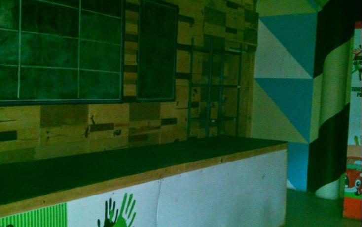 Foto de local en renta en independencia 111, atlixco centro, atlixco, puebla, 506048 no 04