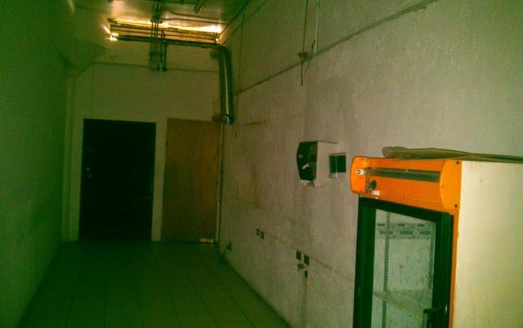 Foto de oficina en renta en  111, atlixco centro, atlixco, puebla, 506048 No. 04