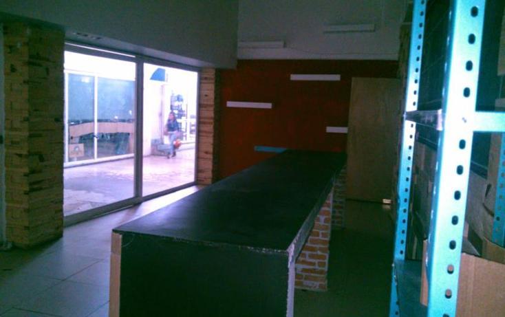 Foto de oficina en renta en  111, atlixco centro, atlixco, puebla, 506048 No. 05