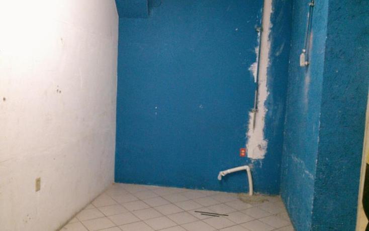 Foto de oficina en renta en  111, atlixco centro, atlixco, puebla, 506048 No. 06