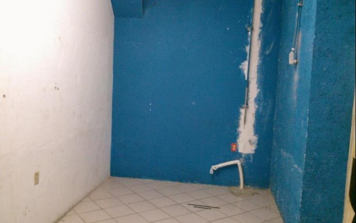 Foto de local en renta en independencia 111, atlixco centro, atlixco, puebla, 506048 no 07