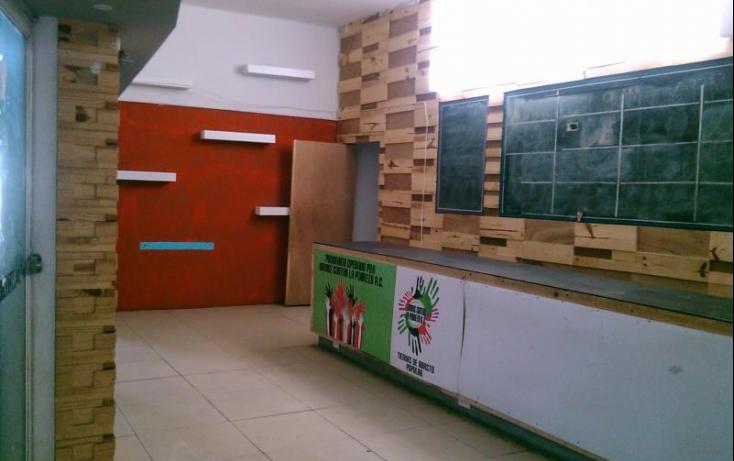 Foto de local en renta en independencia 111, atlixco centro, atlixco, puebla, 506048 no 09