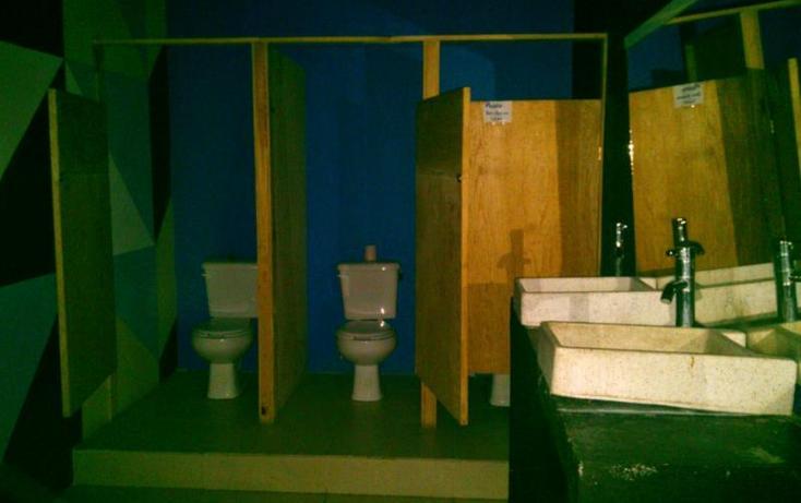 Foto de oficina en renta en  111, atlixco centro, atlixco, puebla, 506048 No. 09