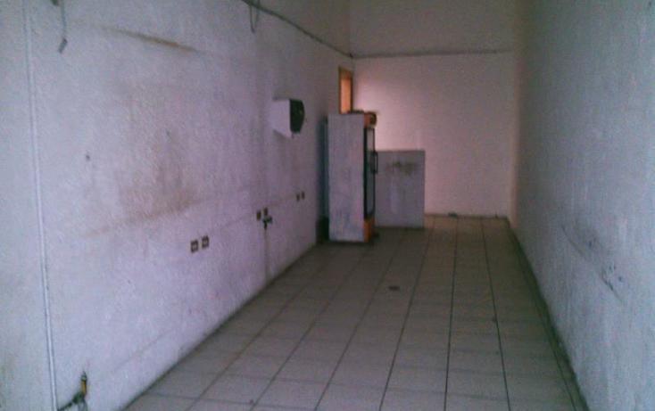 Foto de oficina en renta en  111, atlixco centro, atlixco, puebla, 506048 No. 10