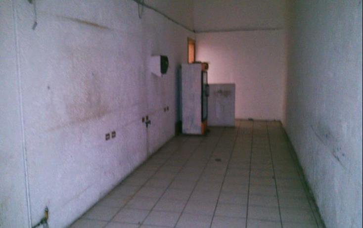 Foto de local en renta en independencia 111, atlixco centro, atlixco, puebla, 506048 no 11