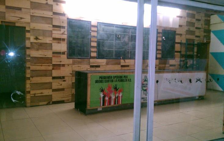 Foto de oficina en renta en  111, atlixco centro, atlixco, puebla, 506048 No. 11