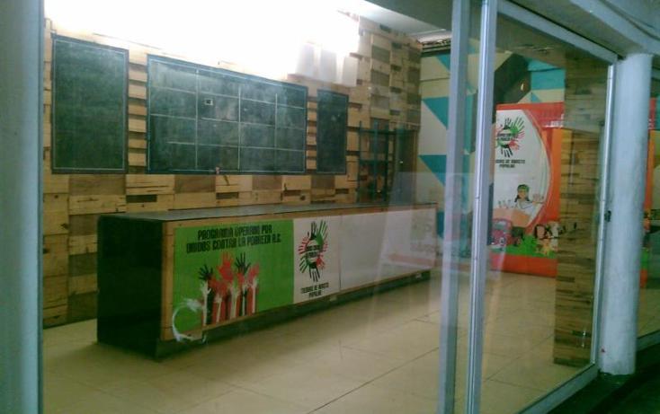 Foto de oficina en renta en  111, atlixco centro, atlixco, puebla, 506048 No. 12