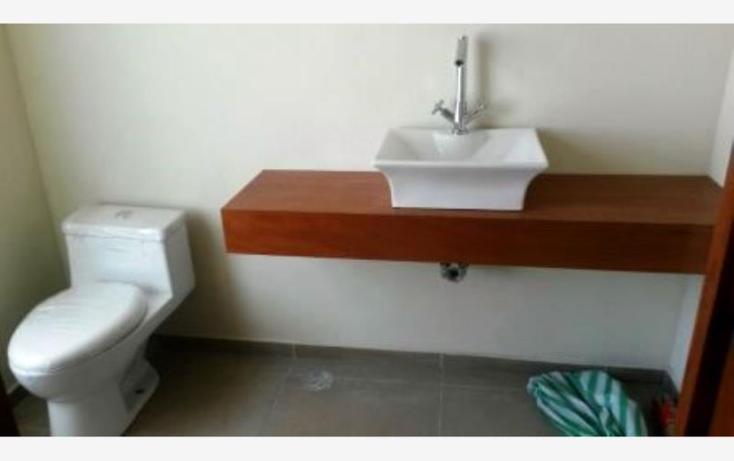 Foto de casa en venta en  1116, san salvador, metepec, méxico, 2453948 No. 01