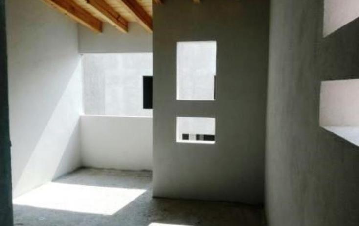 Foto de casa en venta en  1116, san salvador, metepec, méxico, 2453948 No. 02