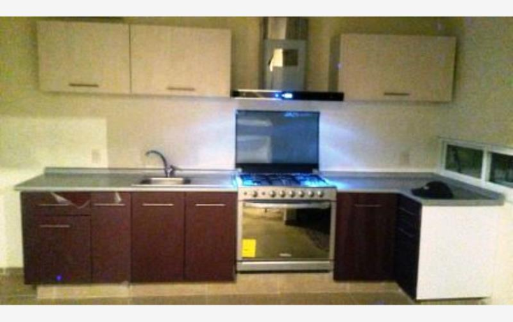 Foto de casa en venta en  1116, san salvador, metepec, méxico, 2453948 No. 04