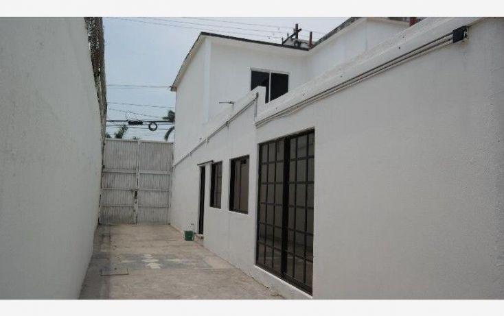 Foto de local en renta en independencia 142, el tejar, amatlán de los reyes, veracruz, 1844534 no 09