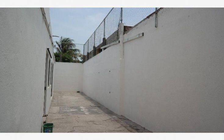 Foto de local en renta en independencia 142, el tejar, amatlán de los reyes, veracruz, 1844534 no 10