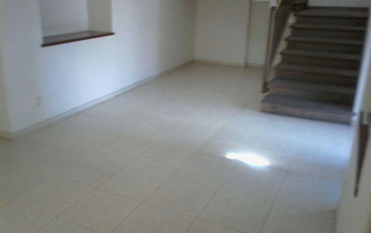 Foto de casa en venta en independencia 181, residencial del parque, zapopan, jalisco, 1718600 no 02
