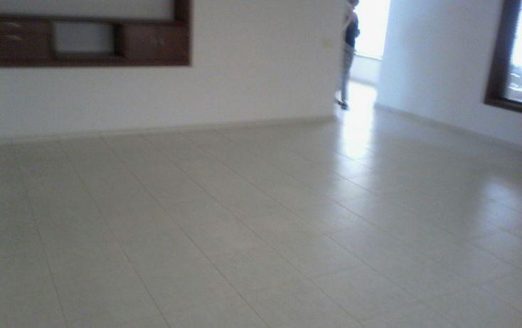 Foto de casa en venta en independencia 181, residencial del parque, zapopan, jalisco, 1718600 no 03