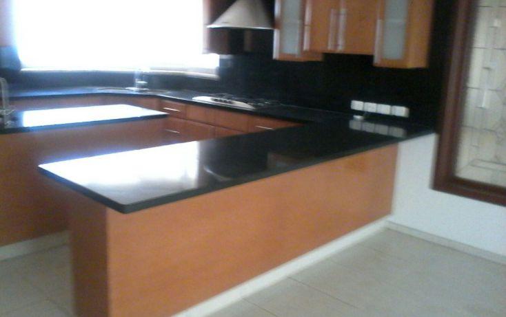 Foto de casa en venta en independencia 181, residencial del parque, zapopan, jalisco, 1718600 no 04