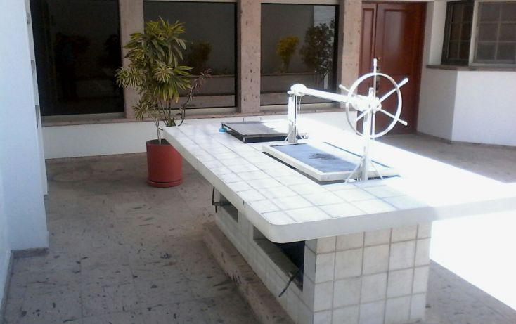 Foto de casa en venta en independencia 181, residencial del parque, zapopan, jalisco, 1718600 no 05