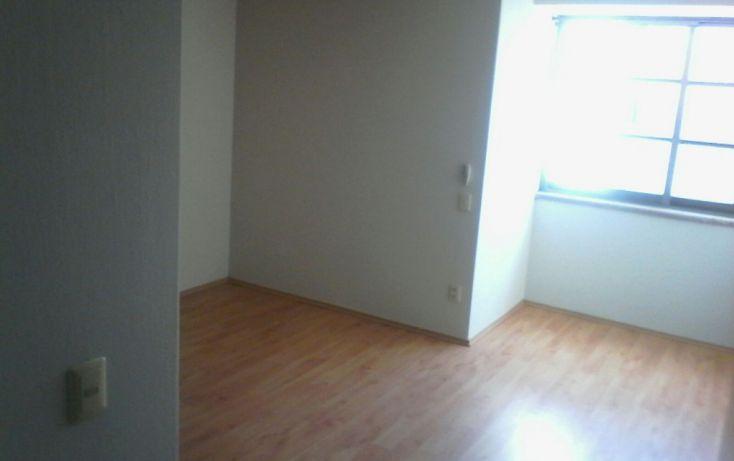 Foto de casa en venta en independencia 181, residencial del parque, zapopan, jalisco, 1718600 no 06