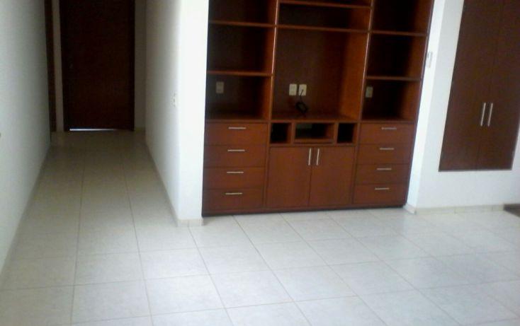 Foto de casa en venta en independencia 181, residencial del parque, zapopan, jalisco, 1718600 no 07
