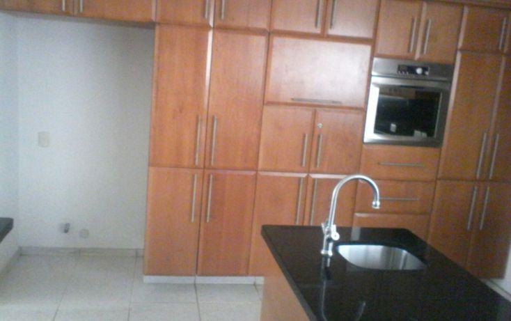 Foto de casa en venta en independencia 181, residencial del parque, zapopan, jalisco, 1718600 no 08