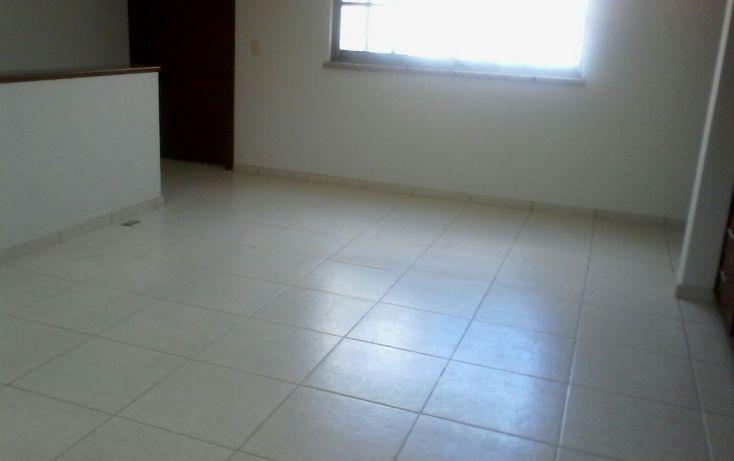 Foto de casa en venta en independencia 181, residencial del parque, zapopan, jalisco, 1718600 no 09