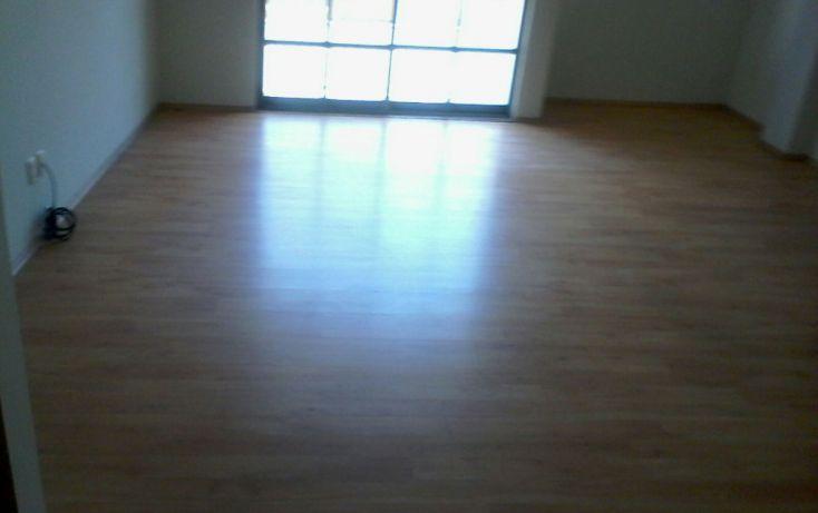 Foto de casa en venta en independencia 181, residencial del parque, zapopan, jalisco, 1718600 no 10